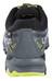 La Sportiva Primer Low GTX Hiking Shoes Men grey/green